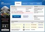Uniblue DriverScanner 2011