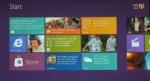 Windows 8 – Lista completă decaracteristici