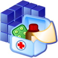 Advanced Registry Doctor Pro-FREE