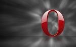 Opera 12 va suporta accelerarehardware