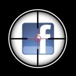 Facebook recunoaşte caspioneaza