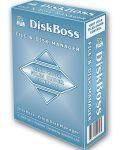 DiskBoss Pro v2.0.16