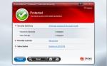 Trend Micro Titanium Internet Security 2012 -Gratuit unan
