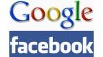 Facebook, Google şi alte companii ar putea să-şi suspende serviciile pe 23ianuarie