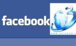 Vino alături de Antena 3 pe Facebook şi comentează cele mai recente informaţii despre protestele dinstradă