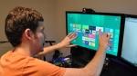 Windows 8 ajunge pe PC-uri inoctombrie