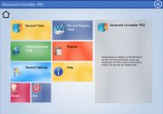 Advanced Uninstaller PRO 11.14