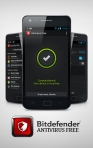 Bitdefender-2013-Banners-AV_Free-500x800-V1