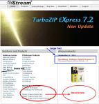 tk1-screen2