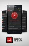 Bitdefender-2013-Banners-Clueful-500x800-V1