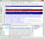 cse-html-validator-main-ws