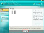 datarecovery_pro_de01