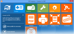 PDF_Impress-Convert_to_PDF_index2