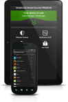 Bitedefender Mobile Security