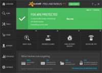 Avast-Antivirus-2015-Software-Giveaway