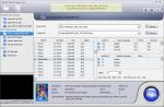 winx-dvd-copy-pro-um2h2