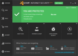 avast-internet-security-2015-33-700x503