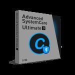 advanced-systemcare-ultimate-9-boxshot-1024x1024