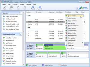 aomei-partition-assistant-pro-edition-v55-nl7ad